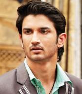 Sushant Singh Rajput Hindi Actor