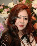 Sushma Shrestha Hindi Actress