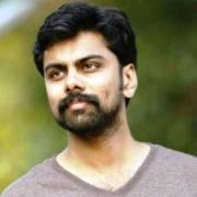 Suvin K Varkey Malayalam Actor