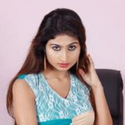 Swapna Banerjee Tamil Actress