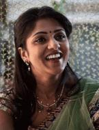 Swapna Dutt Telugu Actress