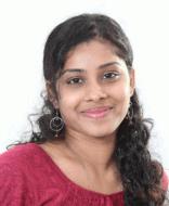 Swapnika Telugu Actress