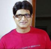 Swapnil Rajshekhar Hindi Actor