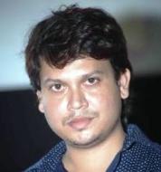 Swaroop Swara Kannada Actor