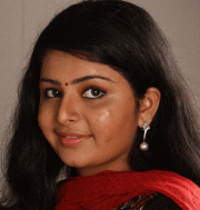 Swathi Tamil Tamil Actress