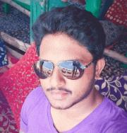Syed Anwar Ahmed Telugu Actor