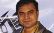 Syed Rafi Telugu Actor