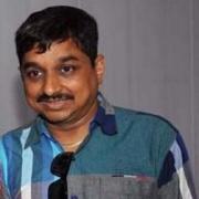 Saajan Agarwal Hindi Actor