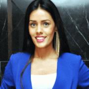 Sadhna Singh Hindi Actress