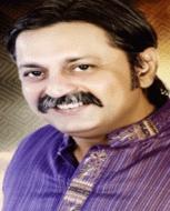 Saif E Hasan Hindi Actor