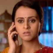 Sai Ranade Hindi Actress