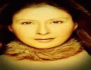 Sajani Shrivastava Hindi Actress