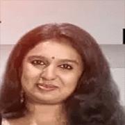 Sajna Malayalam Actress
