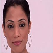 Samara Chopra Hindi Actress