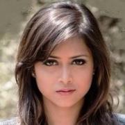 Samentha Fernandes Hindi Actress