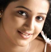 Samskruthy Shenoy Malayalam Actress