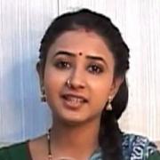 Sana Amin Sheikh Hindi Actress
