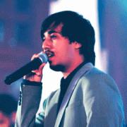 Sandesh Motwani Hindi Actor