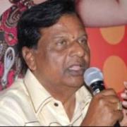 Sandesh Nagaraj Kannada Actor