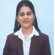 Sandhya Balasuma Malayalam Actress