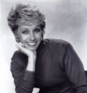 Sandy Duncan English Actress