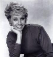 Sandy Duncan English Actress
