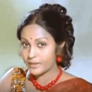 Sangeeta Telugu Actress