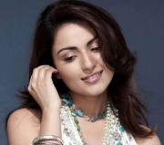Sapan Saran Hindi Actress