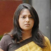 Saranya Bhagyaraj Tamil Actress