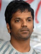 Sathish Ninasam Kannada Actor