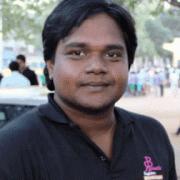 Sathya Dev Tamil Actor