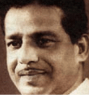 Sathyan Nadar Hindi Actor