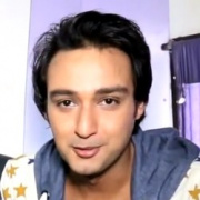 Saurabh Raj Jain Hindi Actor