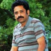 Seenu Ramasamy Tamil Actor