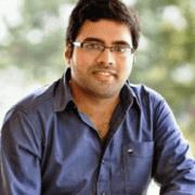 Sekhar Chandra Telugu Actor