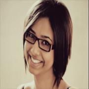 Shakthisree Gopalan Tamil Actress