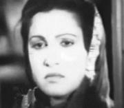 Shamim Bano Hindi Actress