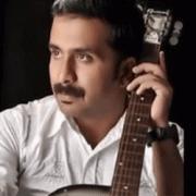 Shan Vahab Malayalam Actor
