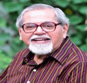 Shankar Melkote Telugu Actor
