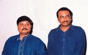 Sharang Dev Hindi Actor