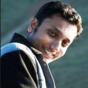 Sarath Khadri Kannada Actor