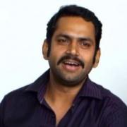 Sharib Hashmi Hindi Actor