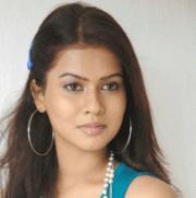 Sharmiela Mandre Kannada Actress