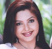 Actress - Meenakshi Malayalam Actress