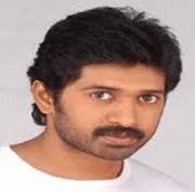 Shashank Telugu Actor