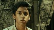 Shatrunjay Devvrat Hindi Actor