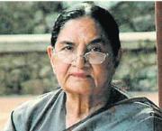 Shaukat Kaifi Hindi Actress
