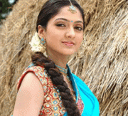 Sheela - Tamil Tamil Actress