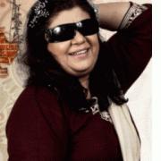 Shehnaz Pervaiz Hindi Actress