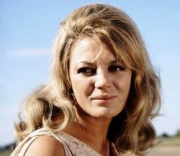 Sheree North English Actress